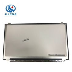 INNOLUX LCD Touch Screen Panel N156BGN-E41 EDP 40 Pin Notebook Display