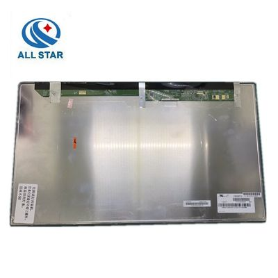 Gateway Industrial LCD Screen , Industrial LCD Panel LTM230HT10 1920X1080 Resolution