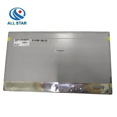 Notebook LCD Panel Screen 21.5 inch LVDS 30pin 1920*1080 LM215WF3-SLQ1 Glossy Surface